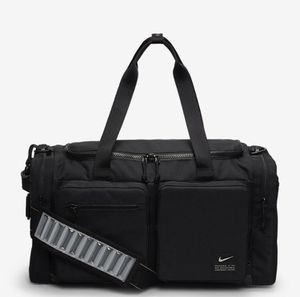 Nike Utility Duffle Bag for Sale in Provo Canyon, UT