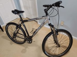 Trek Mountain Bike for Sale in Sully Station, VA