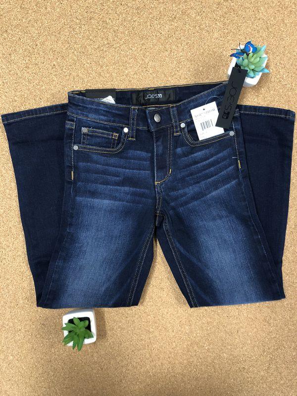 Joe's Jeans Kids Boy's - Size 7