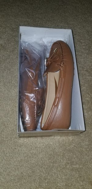 Michael kors flats for Sale in Columbia, SC