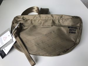 Waist bag for Sale in PERKIOMENVLLE, PA