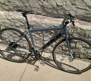 Fuji Nevada 29er with Nuvinci 'automatic' hubs for Sale in Philadelphia, PA