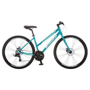 Schwinn Bike for Sale in Riverview, FL