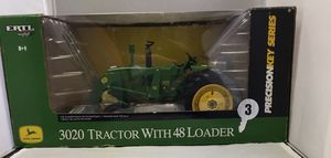 Collectors John Deere Tractor for Sale in Carrollton, TX