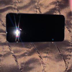 Samsung Galaxy A10e for Sale in Fontana,  CA