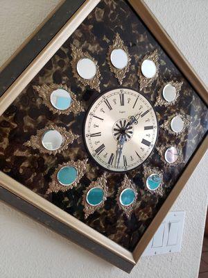 Reloj antiguo for Sale in Richmond, CA