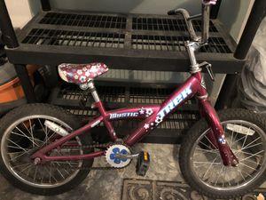 16 inch girls bike Trek for Sale in Redmond, WA