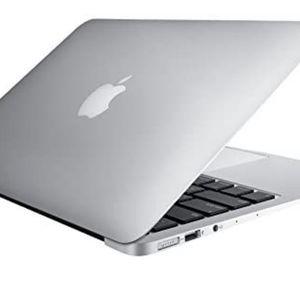 Apple MacBook Air MJVM2LL/A 11.6-Inch Laptop for Sale in Richmond, CA