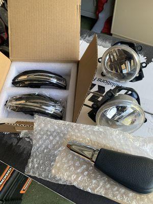 5th Gen Toyota 4Runner parts for Sale in El Sobrante, CA