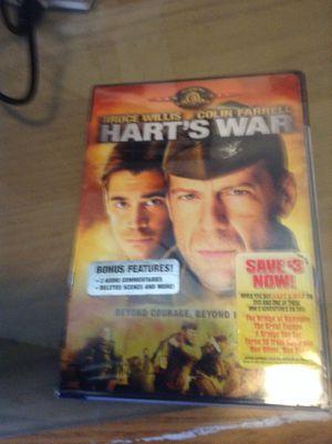 Harts war for Sale in Hialeah, FL