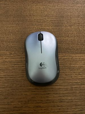 Logic tech wireless mouse for Sale in Des Plaines, IL
