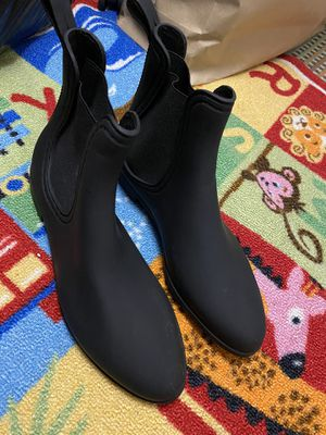 JC Play Rain Boots Size 10M for Sale in HILLTOP MALL, CA