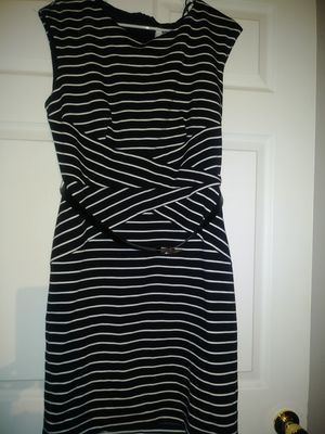 Plus size dress $10 for Sale in Berkeley, MO
