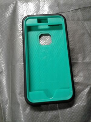 I phone case for Sale in Moline, IL