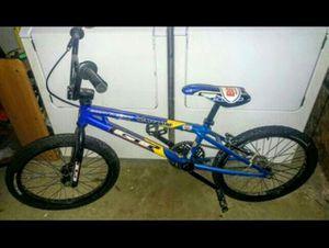 GT Interceptor BMX bike for Sale in Murrieta, CA