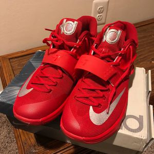 NIKE KD 7 EP (11) for Sale in Baltimore, MD