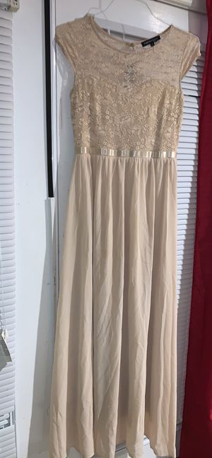 Prom dress for Sale in Centreville, VA