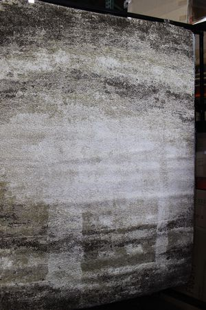 5 x 7 Area Rug, CAPUCCINO for Sale in Norwalk, CA