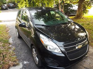 2015 Chevy spark for Sale in North Miami Beach, FL