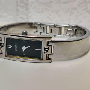 Bulova Quartz A2 Women's Watch for Sale in Phoenix, AZ