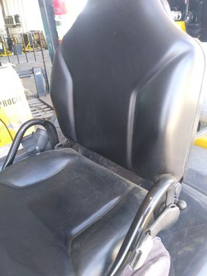 Forklift seat for Sale in Fresno, CA
