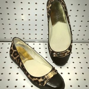 Michael Kors Lainey Flats for Sale in Winchester, CA