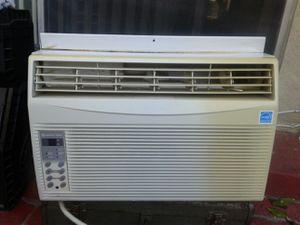 Sharp ac unit. Perfect condition for Sale in La Puente, CA