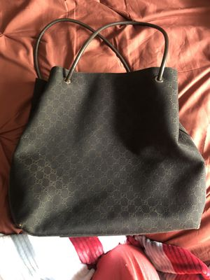 Women Gucci handbag for Sale in Milwaukee, WI