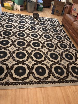 Carpet 10x12' in great condition for Sale in Covina, CA
