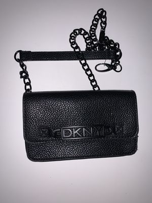 Women's Crossbody Bag for Sale in Fort Worth, TX