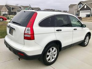 for sale crv honda for Sale in Raleigh, NC