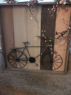 Bike picture for Sale in Mount Wolf, PA