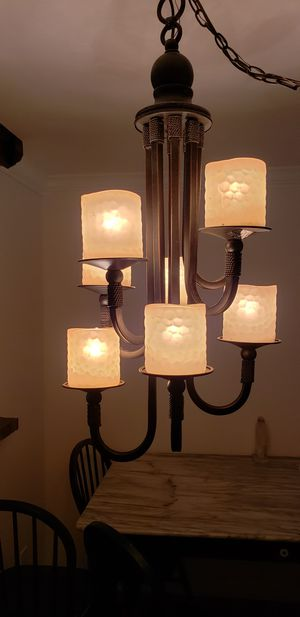 Nautical Chandelier for Sale in Fort Lauderdale, FL