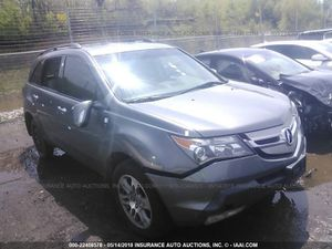 2008 ACURA MDX PARTS for Sale in Melvindale, MI