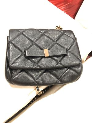 Shoulder Bag for Sale in Affton, MO