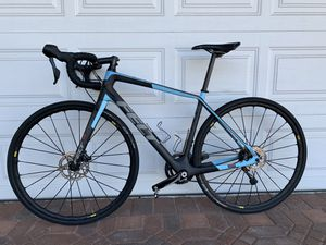FELT VR series Road/Cyclocross 54 Disc for Sale in San Diego, CA