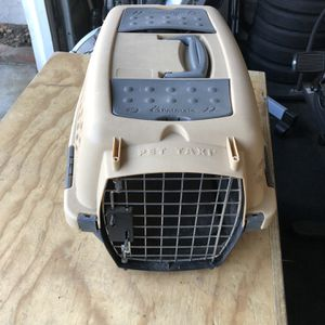 Per Cage for Sale in Gilroy, CA