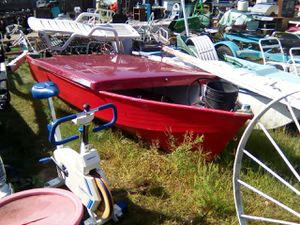 Boat for Sale in Backus, MN