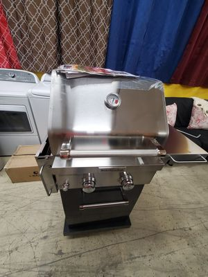 New Grill for Sale in Torrance, CA
