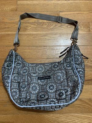 Petunia Pickle Bottom diaper bag for Sale in Silver Spring, MD