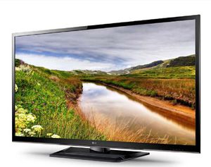 """60"""" LG 1080p TV for Sale in North Highlands, CA"""