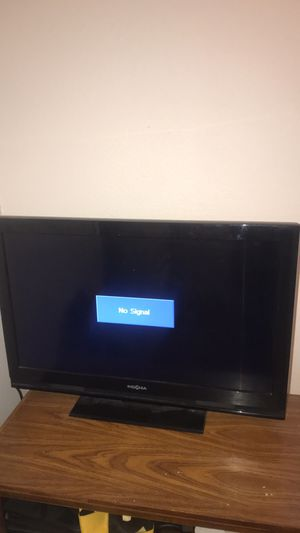 """28"""" INSIGNIA FLAT SCREEN TV FOR SALE for Sale in Fort McDowell, AZ"""