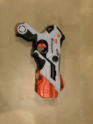 Laser Nerf gun for Sale in Diamond Bar, CA