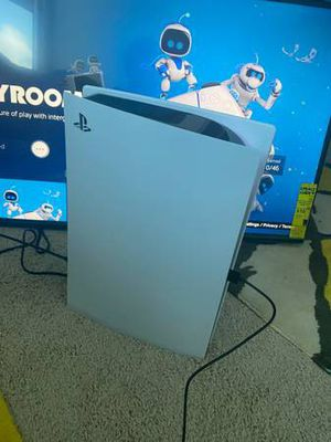 Ps5 for Sale in Burkeville, VA