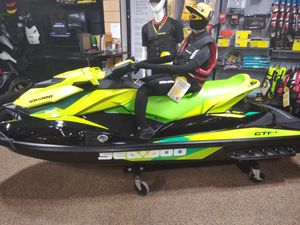 Boats and toyz for Sale in Kissimmee, FL