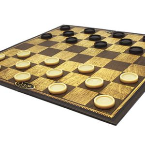 Checkers by Classic Games for Sale in Hollywood, FL