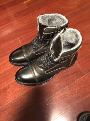 Aldo boots for Sale in Portsmouth, VA