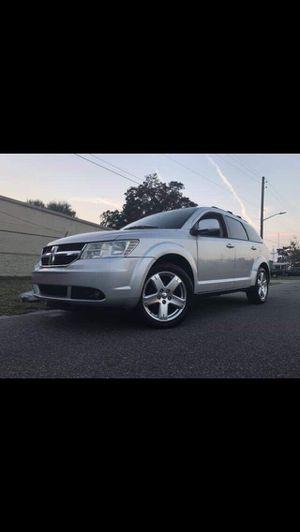 Car for Sale in Orlando, FL