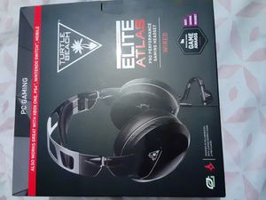 Gaming Headsets for Sale in Alton, TX