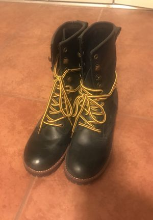 Aldo boots size 6 for Sale in St. Louis, MO